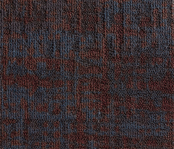 ReForm Memory Ecotrust 076703248 by ege | Wall-to-wall carpets
