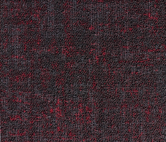 ReForm Memory Ecotrust 076703848 by ege | Wall-to-wall carpets