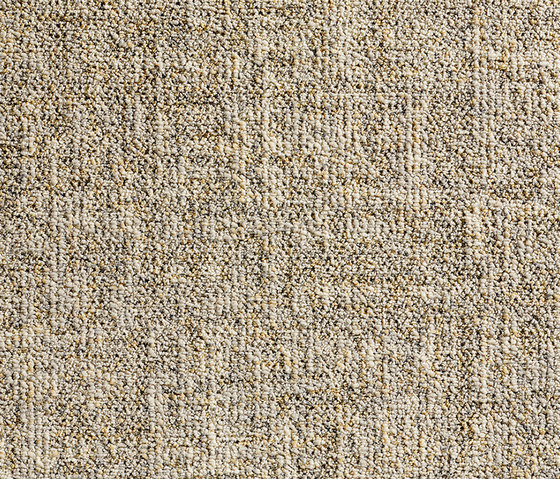 ReForm Memory Ecotrust 076701048 by ege | Wall-to-wall carpets
