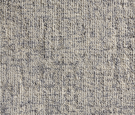 ReForm Memory Ecotrust 076701348 by ege | Wall-to-wall carpets