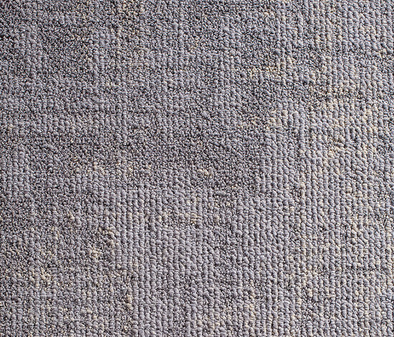 ReForm Memory Ecotrust 076701848 by ege | Wall-to-wall carpets