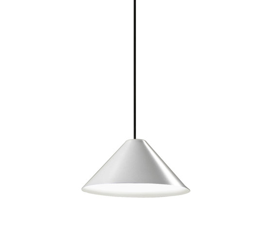 Cone S120 by &'Costa | Suspended lights