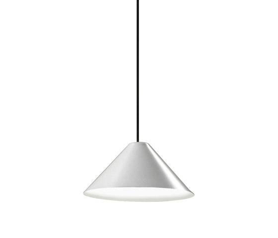 Cone S120 de &'Costa | Lámparas de suspensión