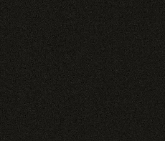 Sense blue vision rf5221012 moquettes de ege architonic for Moquette ege
