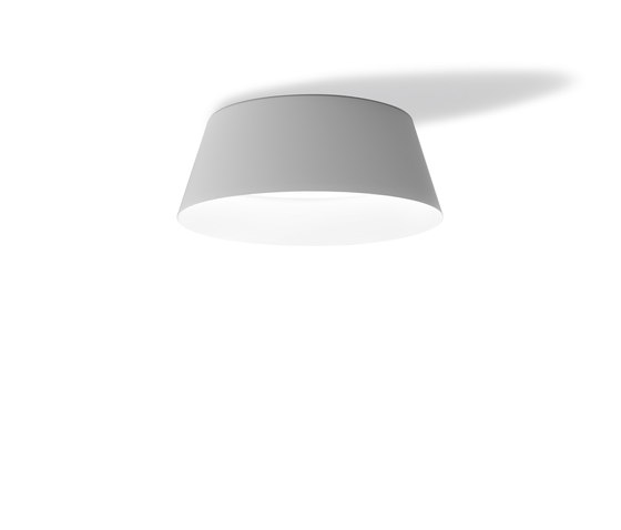 Nova C350 by ANDCOSTA | Ceiling lights