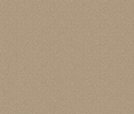 Sense rf52751316 moquettes de ege architonic for Moquette ege