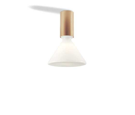 Pin C370 by &'Costa | General lighting