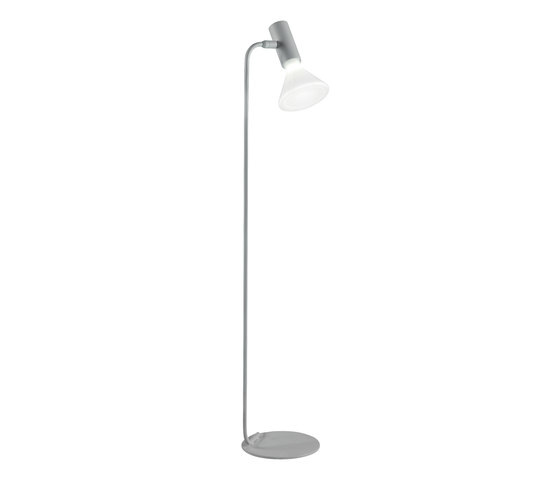 Pin F1270 by &'Costa | Free-standing lights