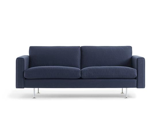 Century 2½-Seater Couch di Getama Danmark | Divani