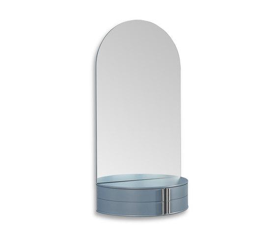 Joy Toilet/ Hall Table by Getama Danmark | Mirrors