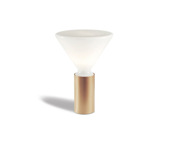 Pin T370 by &'Costa | Table lights