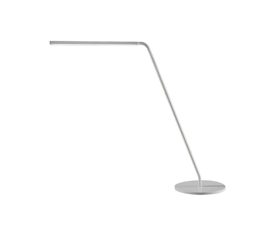 Riga T570 by ANDCOSTA | Table lights