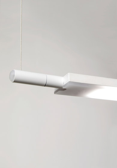Riga S1300 by &'Costa | Suspended lights