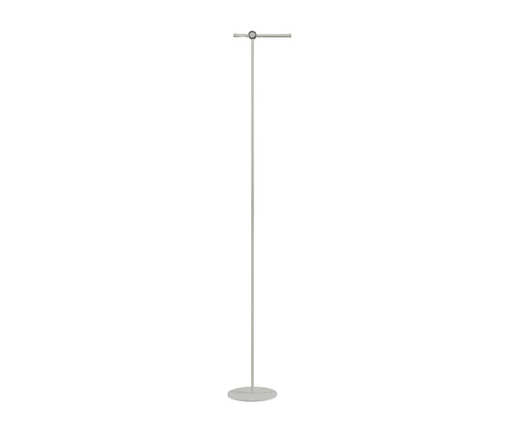 Turn F1900 by &'Costa | Free-standing lights
