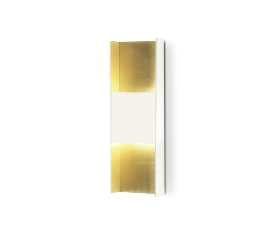 You W480 by ANDCOSTA | Wall lights