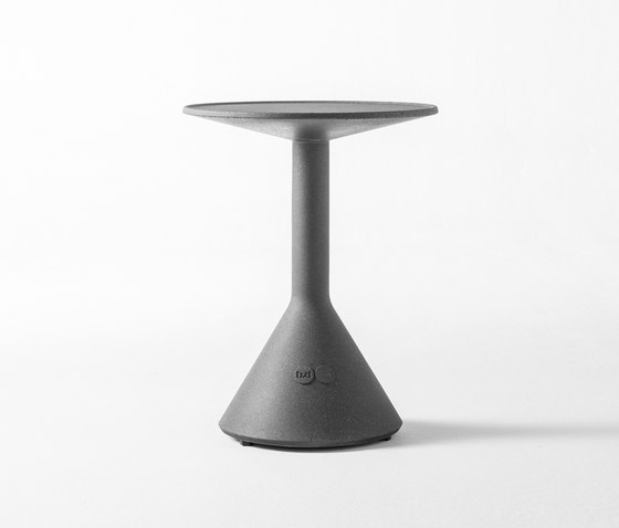 Side table B by BD Barcelona | Dining tables