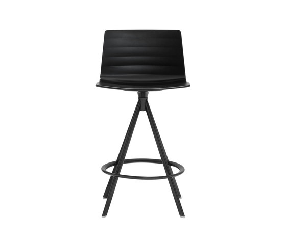 Flex Stool Bq 1335 Amp Designer Furniture Architonic