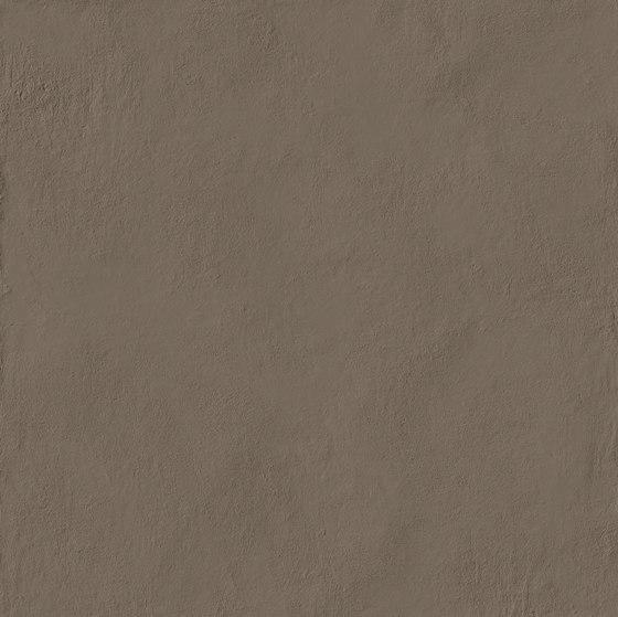 Tierras industrial ash von Ceramiche Mutina | Keramik Fliesen