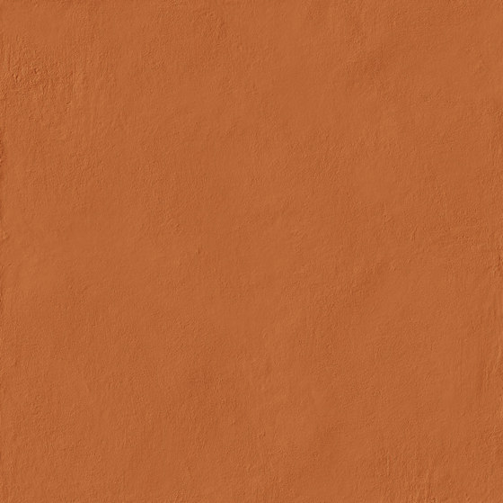 Tierras industrial rust by Ceramiche Mutina | Ceramic tiles