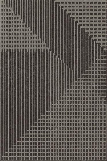 Tierras industrial frame humus by Ceramiche Mutina | Ceramic tiles