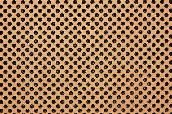 Nanofor de Fantoni | Techos luminosos