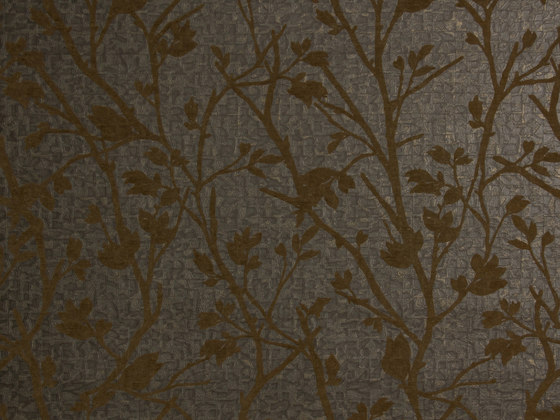 Meditation Flower 888 by Zimmer + Rohde | Wall coverings / wallpapers