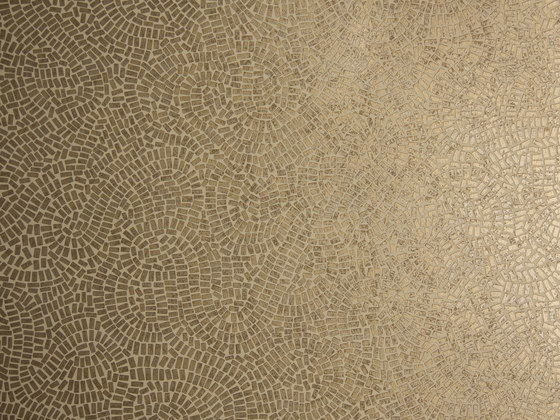 Neptune 886 by Zimmer + Rohde | Wall coverings / wallpapers