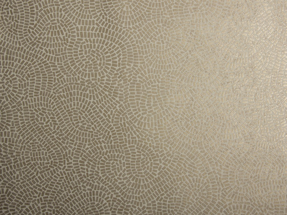Neptune 895 by Zimmer + Rohde | Wall coverings / wallpapers