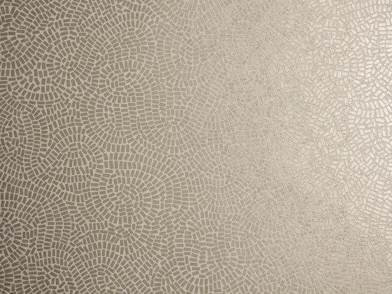 Neptune 994 de Zimmer + Rohde | Revestimientos de paredes / papeles pintados