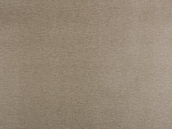 Vertigo 783 by Zimmer + Rohde | Wall coverings / wallpapers