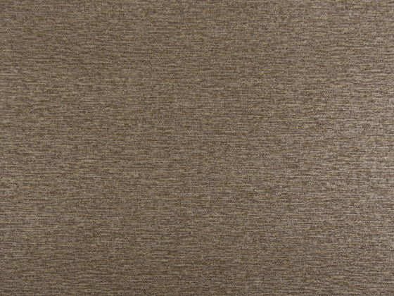Vertigo 888 by Zimmer + Rohde   Wall coverings / wallpapers