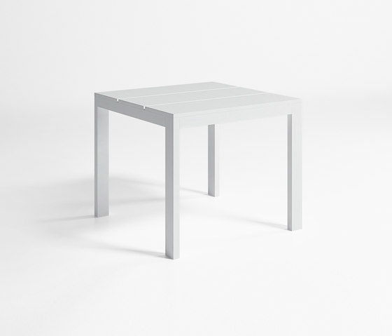 Na Xemena High Pada Table by GANDIABLASCO | Dining tables