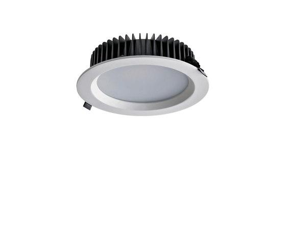 Echo LED di L&L Luce&Light | Lampade soffitto incasso