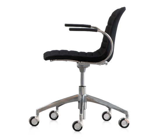 Epoca EP7 by Luxy | Office chairs