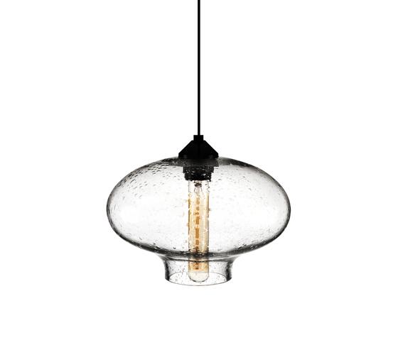 Stargazer Modern Pendant Light by Niche | General lighting