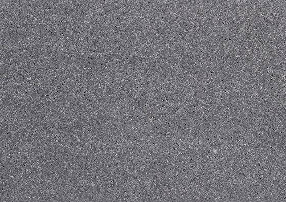 fibreC Ferro FE chrome von Rieder   Beton Platten