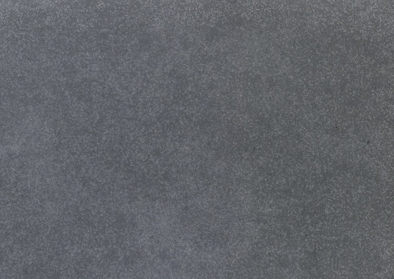 fibreC Matt MA chrome de Rieder | Revêtements de façade