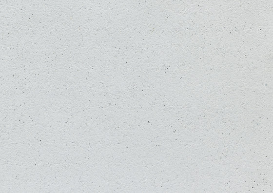 concrete skin | FL ferro light off-white by Rieder | Concrete panels