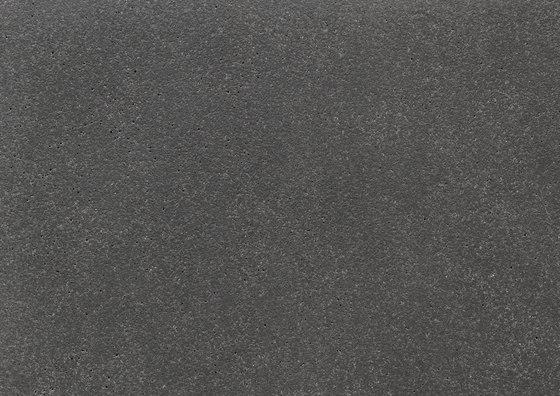 öko skin FL ferra light anthrazit von Rieder | Fassadenbekleidungen