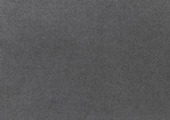 öko skin MA matt anthracite by Rieder | Concrete panels