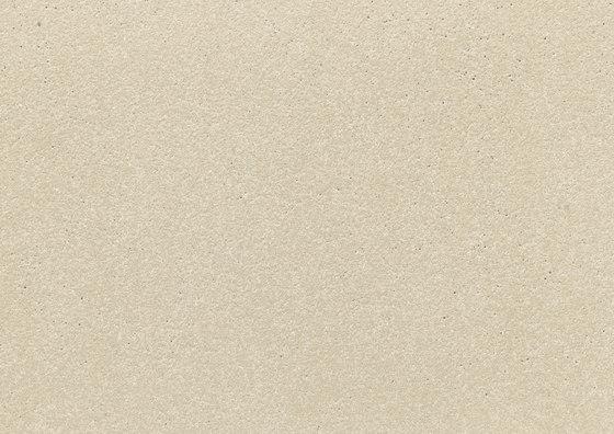 öko skin FE ferro sahara von Rieder | Beton Platten