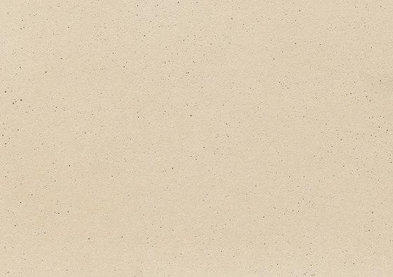 öko skin FL ferro light sahara by Rieder   Concrete panels