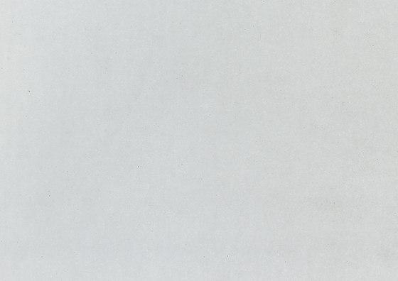 öko skin | MA matt off-white by Rieder | Concrete panels
