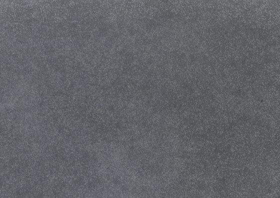 öko skin MA matt chrome by Rieder   Concrete panels