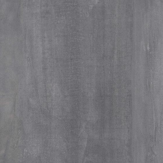 Gesso Black Velvet von EMILGROUP | Keramik Fliesen