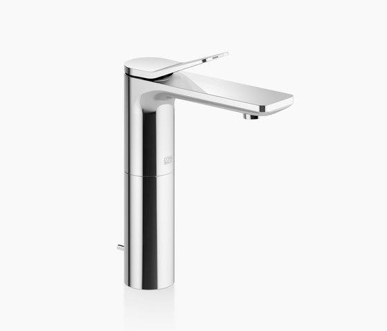 Lissé - Single-lever basin mixer by Dornbracht | Wash basin taps