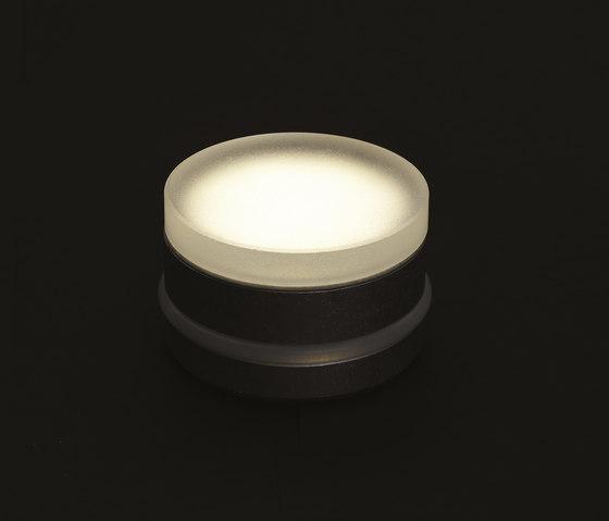 Goccia de L&L Luce&Light | Iluminación general