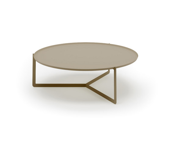 Round 5 by MEMEDESIGN | Coffee tables