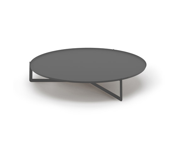 Round 4 by MEMEDESIGN   Coffee tables