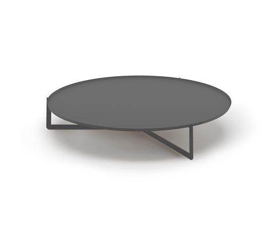 Round 4 de MEMEDESIGN | Tables basses